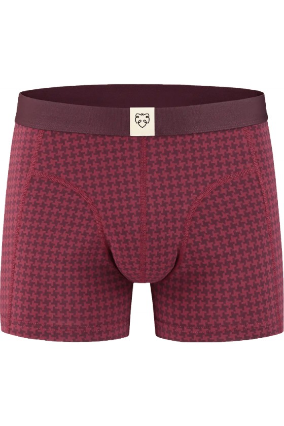 A-DAM BOXER-BRIEF -­ OSCAR