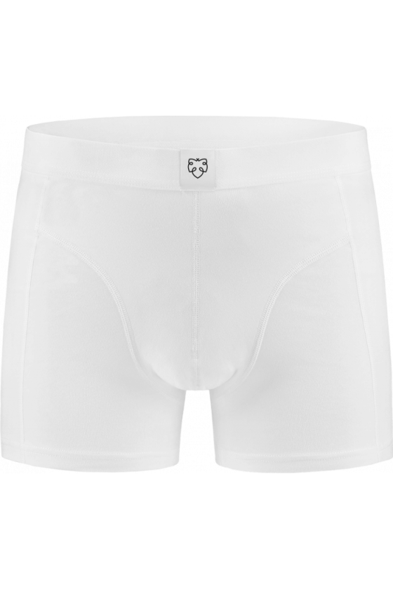 A-DAM BOXER-BRIEF  - OKKE