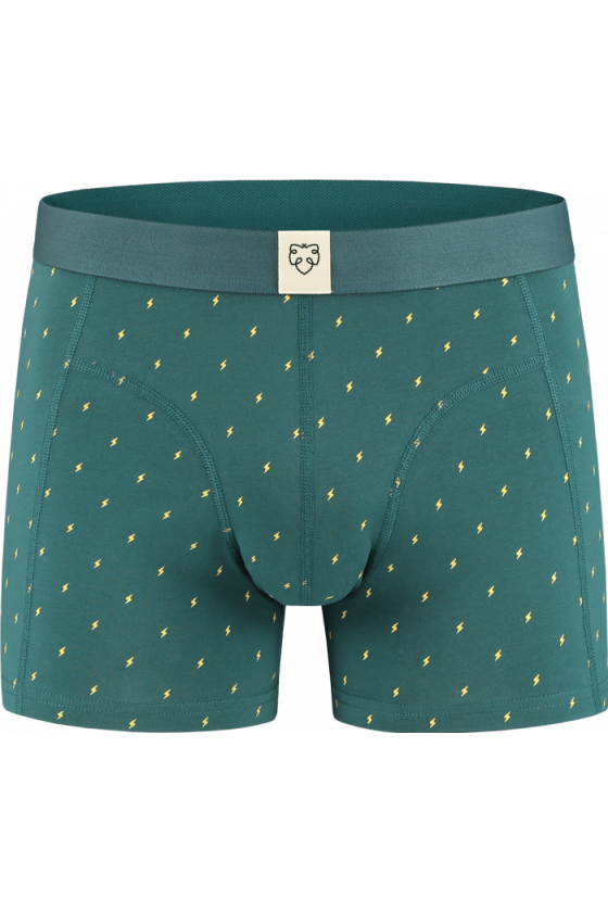 A-DAM BOXER-BRIEF - ­ZEUS