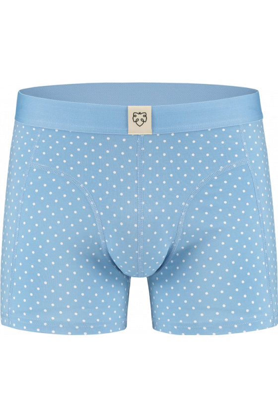 A-DAM BOXER-BRIEF - LEON