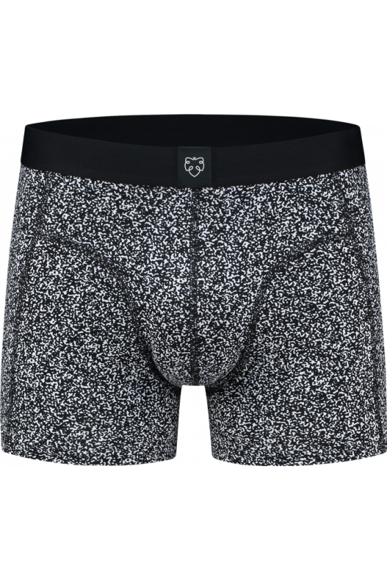 A-DAM BOXER-BRIEF - LUUK