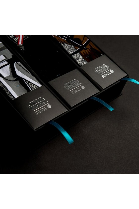 STANCE STAR WARS COLLECTION BOX
